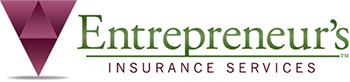 Entrepreneurs Insurance Services